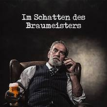 Braumeister