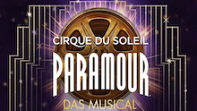 Paramour1