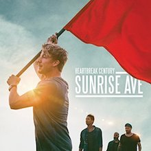 SunriseAve